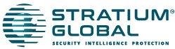 Stratium Global